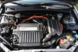 power steering fluid honda civic for sale 2004 honda civic hybrid 1 owner metro detroit