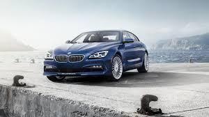 bmw 6 series car news and reviews autoweek