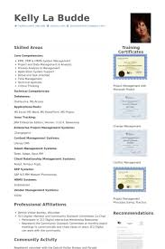 Systems Analyst Resume Sample by Business Analyst Resume Samples Visualcv Resume Samples Database