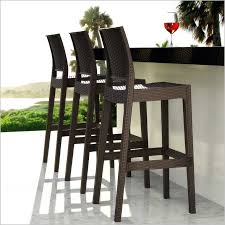 Patio High Chairs Outdoor Patio Bar Sets High Chairs Landscaping Backyards Ideas
