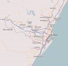 Phoenix International Airport Map by Virginia Airport Wikipedia