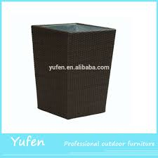 rectangular planter box rectangular planter box suppliers and