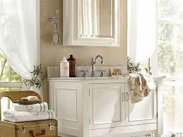 tween bathroom ideas bathroom pottery barn bathroom vanity 17 potterybarn bathroom