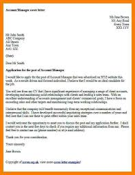 10 uk cover letter example xavierax