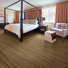 smart carpet in east brunswick nj 08816 nj com