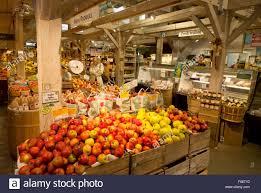 grocery shop america fruits stock photos u0026 grocery shop america