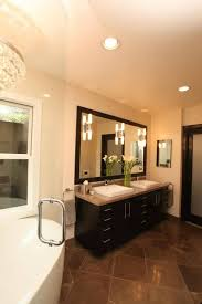 Bathroom Designs Modern by Large Bathroom Designs Large Bathrooms Google Search On The