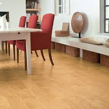 thomasville hickory 12 mm laminate floor jc floors plus