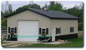 84 lumber garage kits prices garage designs decorating 84 lumber garage kits pole garage kits