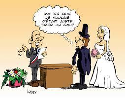 dessin humoristique mariage cfsl net forums consulter le sujet dessins de kadey