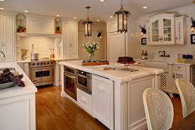 Best Under Cabinet Microwave by Under Cabinet Microwave Oven Kitchen Contemporary With Bar Handles
