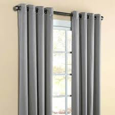 Beige And Gray Curtains Light Gray Curtains Teawing Co