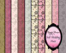 bridal shower wrapping paper sparkal digital design pink wedding digital paper wedding digital