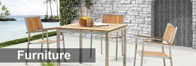 Patio Furniture Stores In Miami by Best Outdoor Furniture Stores In San Diego Los Angeles New York