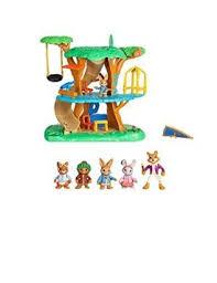 rabbit treehouse cheap rabbit book set find rabbit book set deals on