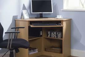 Unique Computer Desks Living Room Amusing Admirable Unique Computer Desks Stunning