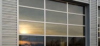 How To Install An Overhead Door Commercial Garage Door Installation Repair Midlothian Orland