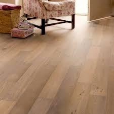 Laminate Flooring Direct Hillington Elka Native Oak Real Wood Engineered Flooring 18mm