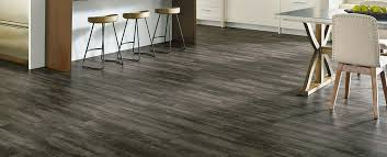 hardwood floors outlet murrieta reviews carpet review