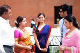 arranged wedding arranged marriage things parents should not disclose in the