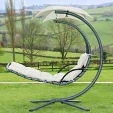 260 best swinging beds chairs hammocks motion crap images on