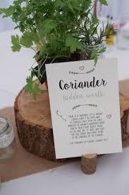 best 25 herb wedding centerpieces ideas only on pinterest herb