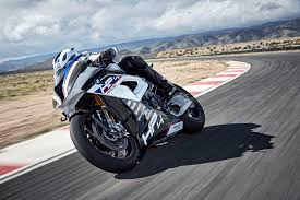 bmw bike 2017 the 2017 bmw hp4 race is the bike carbon fiber dreams are made of