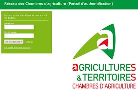 chambre d agriculture ni re logiciel d aide à la formulation avicole notice d utilisation