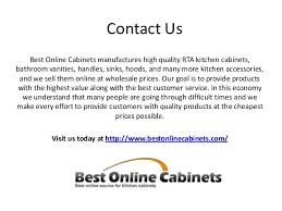 Quality Kitchen Cabinets Online White And Maple Shaker Colored Kitchen Cabinets