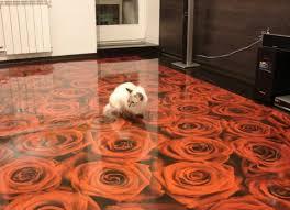36 best ceiltrim 3d photo floors images on 3d photo