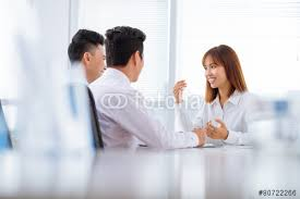 Dropping Off Resume In Person Is It Okay To Drop Off Resume Application In Person If The