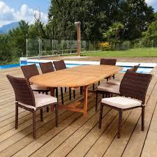 Sectional Patio Furniture Canada - furniture outdoor resin wicker sectional patio furniture wicker