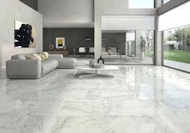 livingroom tiles living room tiles ironweb club