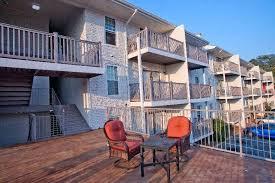 Craigslist 1 Bedroom Apartment 1 Bedroom Apartments Athens Ga U2013 Perfectkitabevi Com