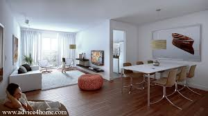 Dining Room Table In Living Room Dining Table In Living Room Design Decoration