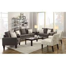 livingroom furniture set living room sets you ll love wayfair