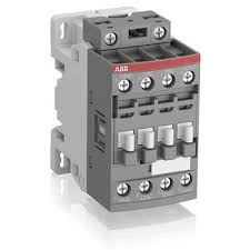 nf contactor relays contactor relays for auxiliary circuit