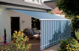Awning For Back Door Awning Covers Door Ideas