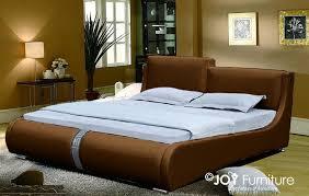 cheap bedroom suites online bedroom suites bentyl us bentyl us