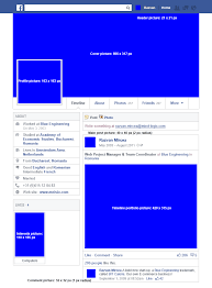 free download of cv format in ms word facebook cv created with microsoft word free download meisio