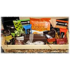 Gift Baskets Delivery Chocolate Temptations Gift Baskets Creston Gift Basket Delivery