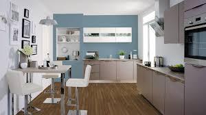 cuisine blanche et bleue awesome cuisine bleu et taupe gallery matkin info matkin info