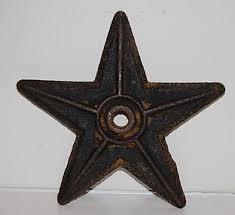 Barn Star Kitchen Decor by Barnstar Wikipedia