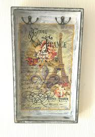 Shabby Chic Jewelry Display by 16 Best Souvernier Fba Images On Pinterest Business Card Holders