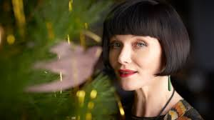 miss fisher hairstyle series 2 episode guide miss fisher s murder mysteries alibi
