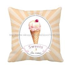 Customized Cushion Covers Bakerie Cover Case Promotion Shop For Promotional Bakerie Cover