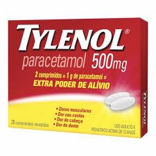 paracetamol 500mg bula aziende farmaceutiche milano nord