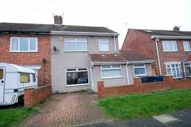 4 Bedroom Homes Search 4 Bed Houses For Sale In South Shields Onthemarket
