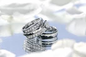 with wedding rings free photo wedding rings lgbt marriage ring free image on