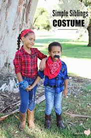 27 best halloween kid costumes on the cheap images on pinterest